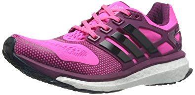 basket adidas femme energy boost