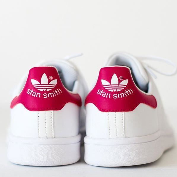stan smith scratch taille 39 Off 65% - www.bashhguidelines.org