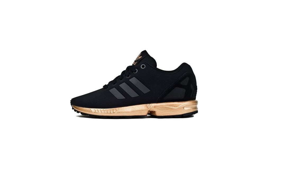limpiador Acostado Ananiver  rose zx flux Online Shopping for Women, Men, Kids Fashion & Lifestyle|Free  Delivery & Returns! -