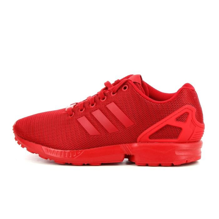 adidas zx rouge Off 56% - www.bashhguidelines.org