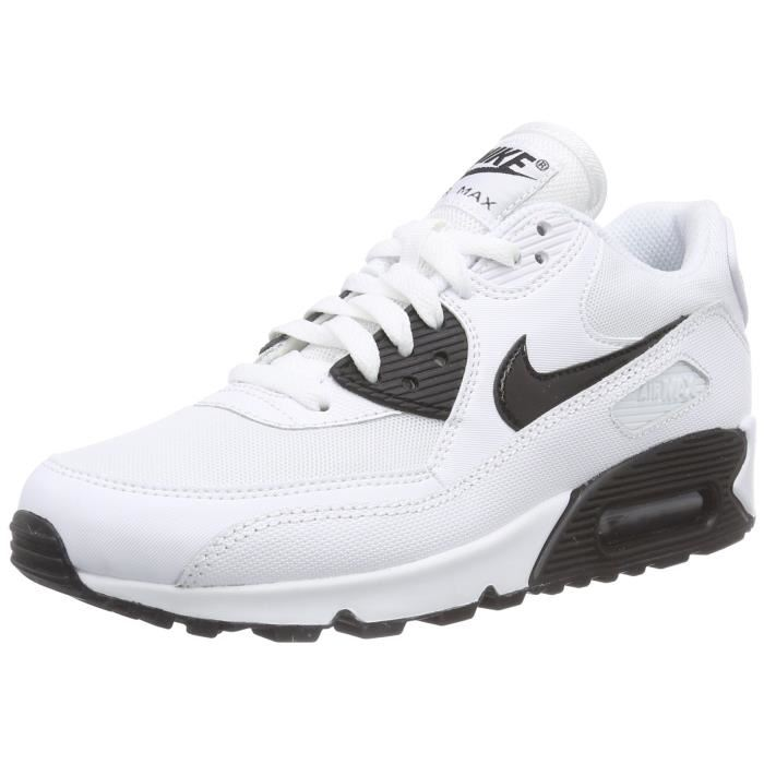 air max pas cher taille 39