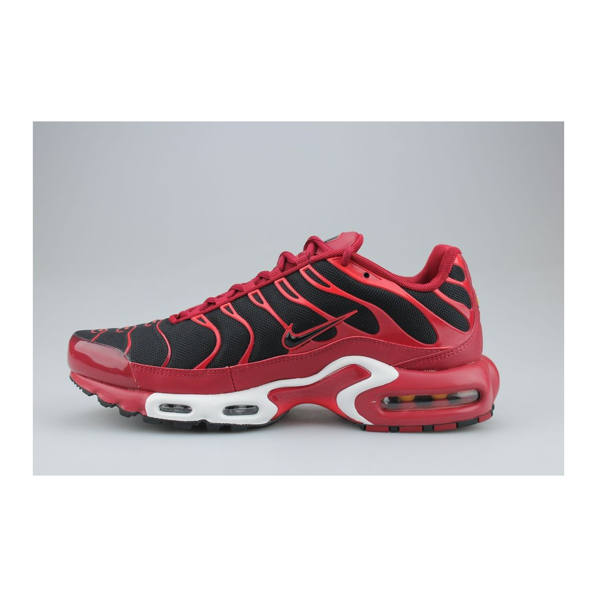 best place new concept casual shoes nike requin wish