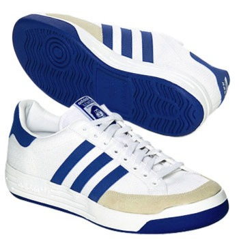 adidas chaussures homme vintage