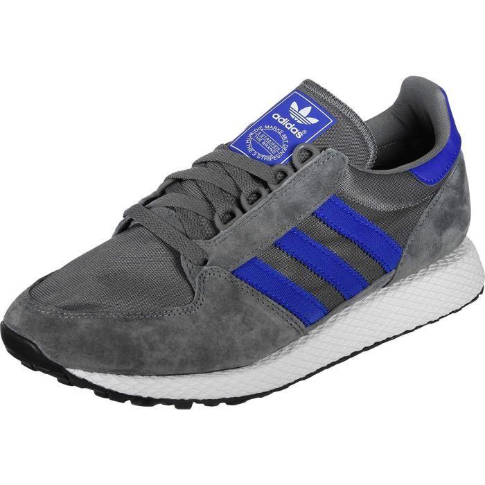 sneakers adidas homme vintage