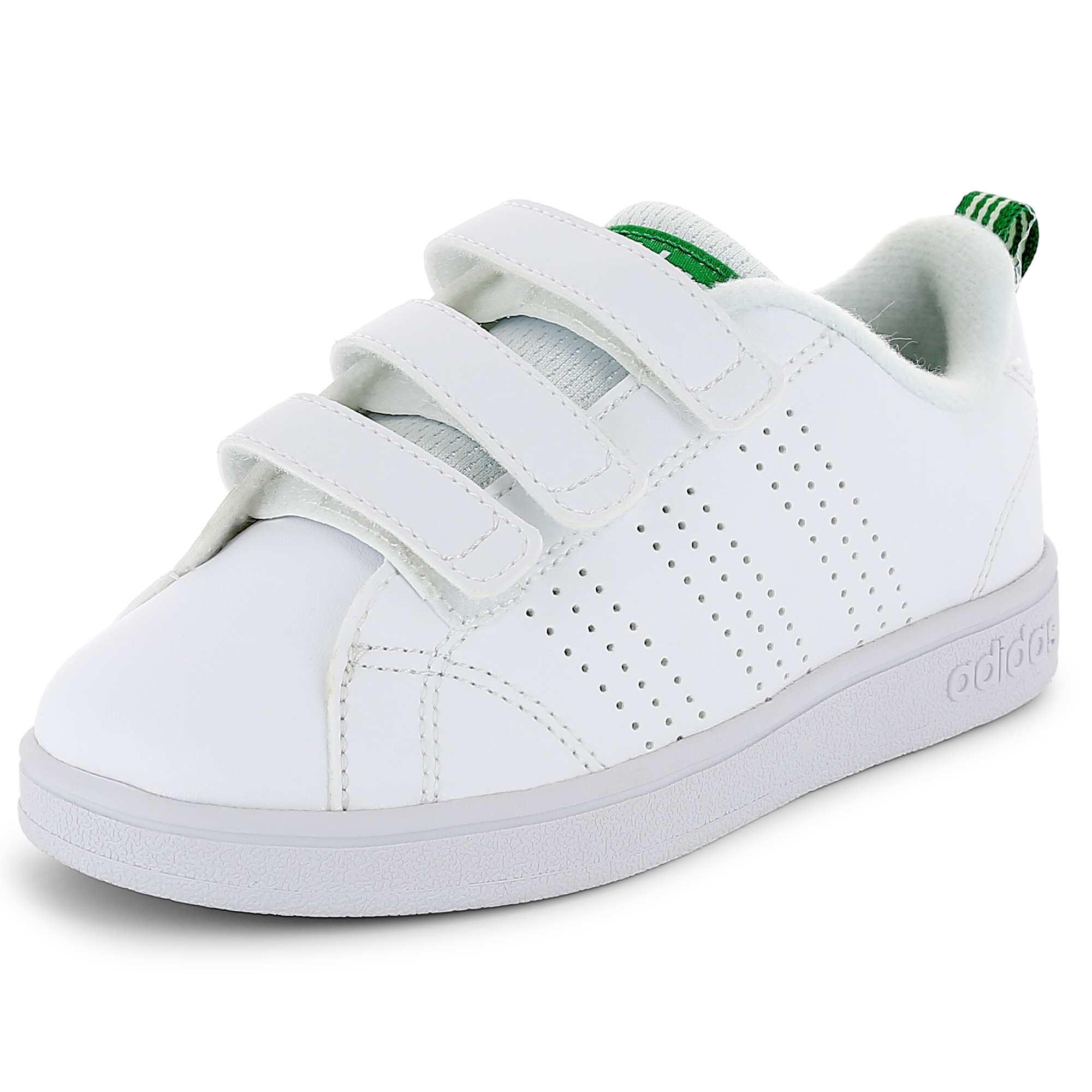 chaussure adidas scratch