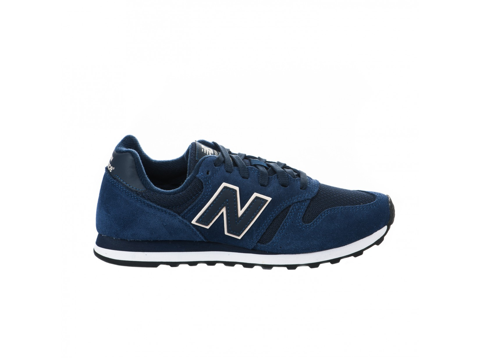 new balance 37 fille