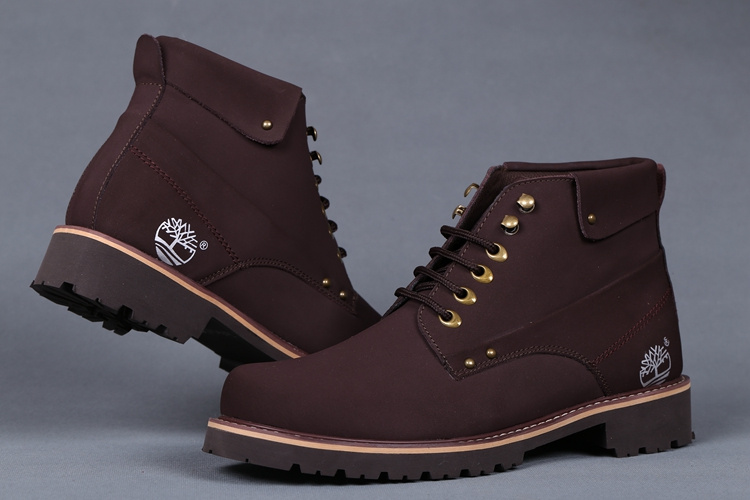 solde homme timberland