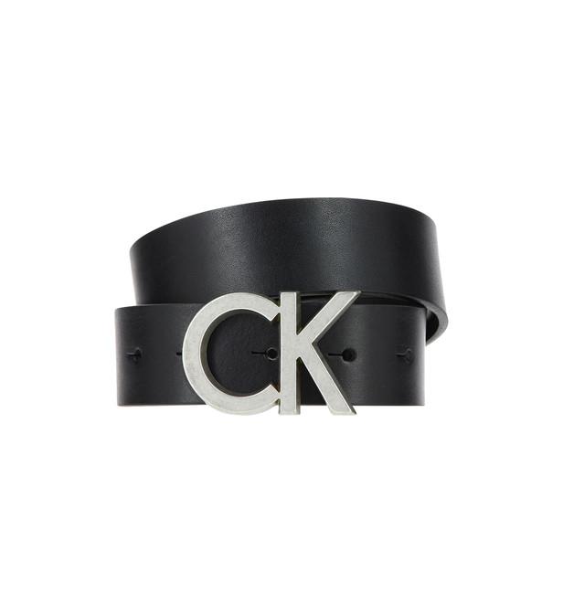 en vogue mode ceinture de la marque calvin klein fcf91