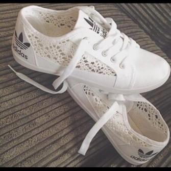 chaussure adidas femme aliexpress