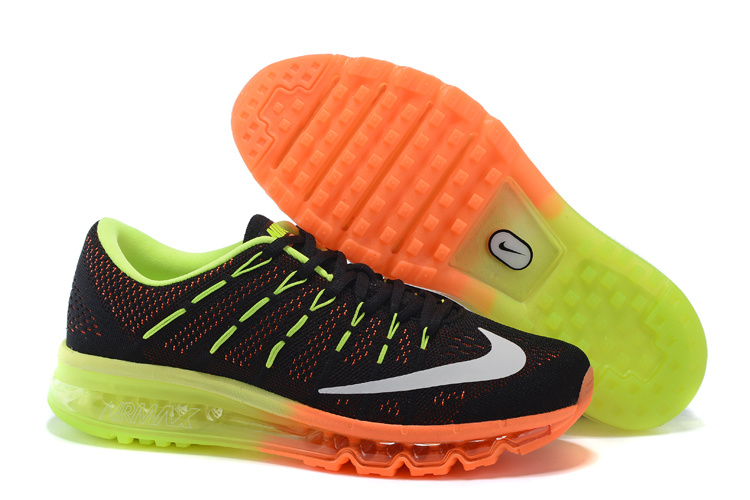 nike chaussure hommes 2014