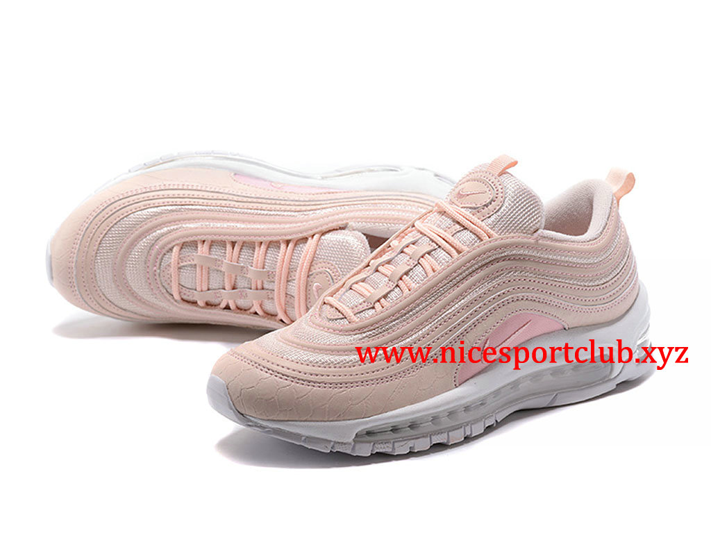 chaussure femme nike pas cher