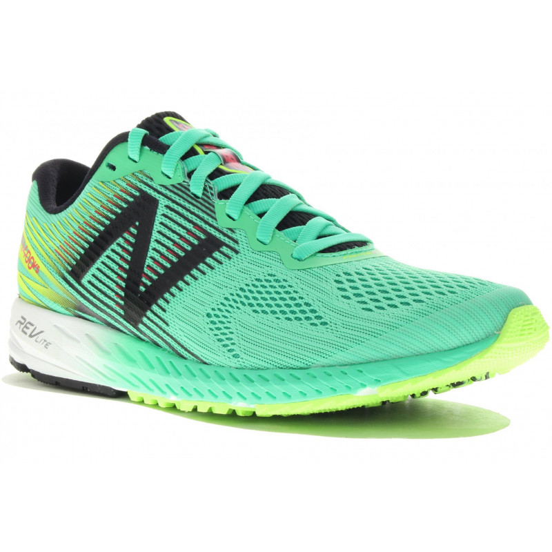 running hommes chaussures new balance