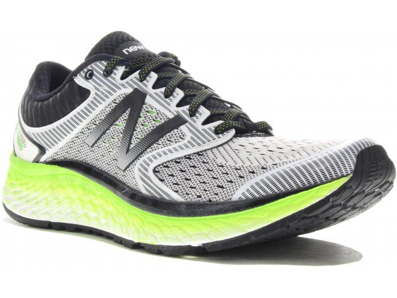 chaussures running new balance homme