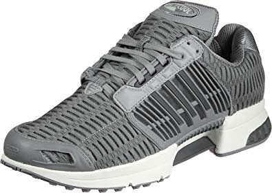 adidas climacool homme 42