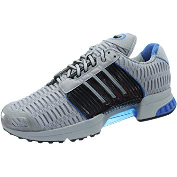 chaussure homme adidas climacool