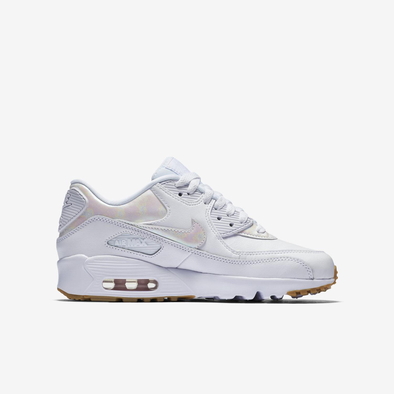 gemo chaussure air max