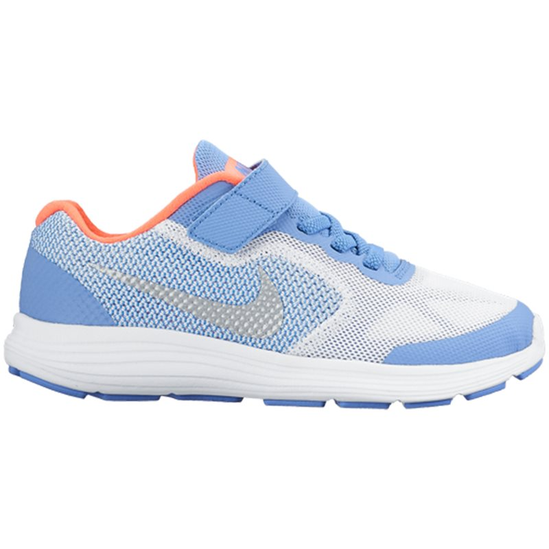 intersport nike revolution 2