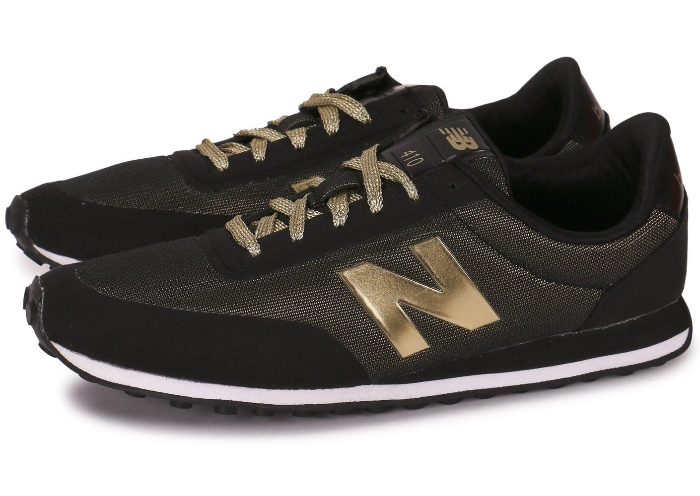 new balance or et noir