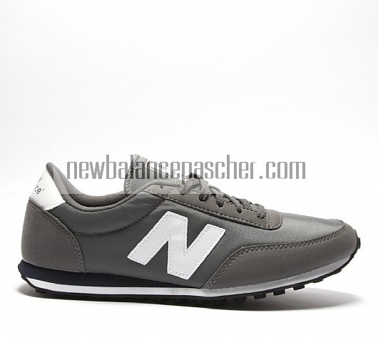 basket new balance homme u410
