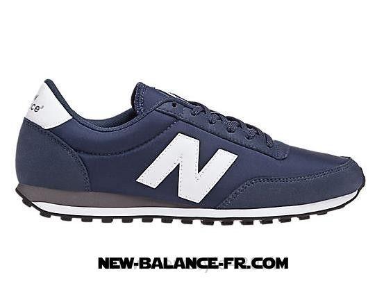 new balance 410 femme 39