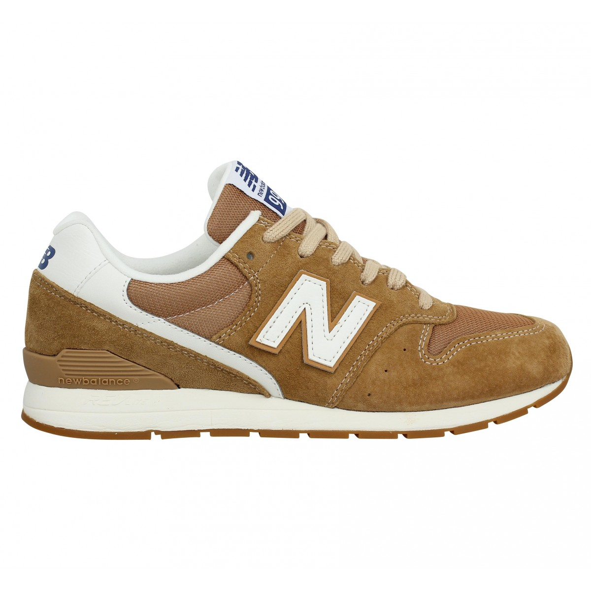 basket new balance homme 996