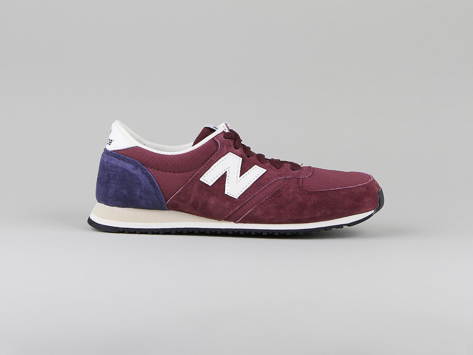 new balance u420 prix