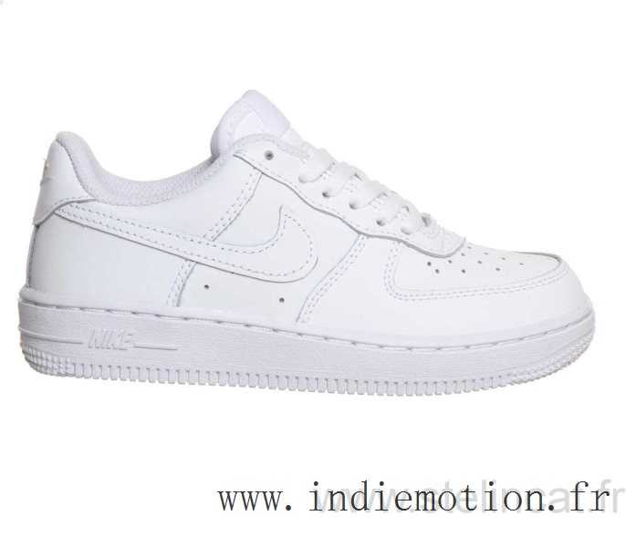 air force 1 enfant 34