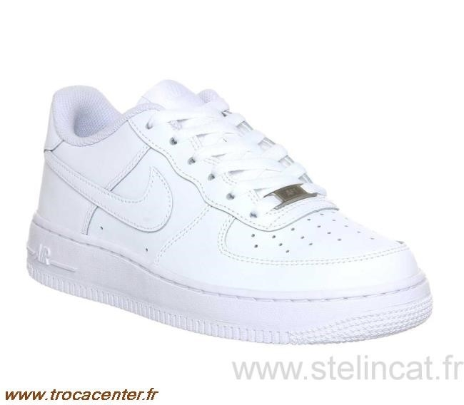 nike air force 1 taille 35