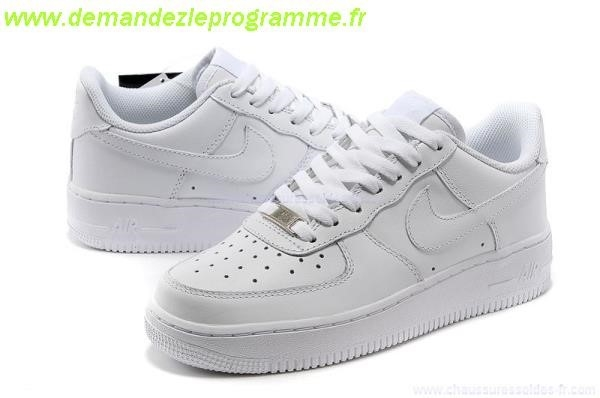 one air blanche nike cher force pas gmb6YyIf7v
