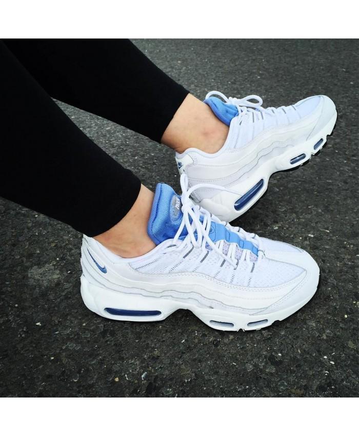 nike air chaussures femmes