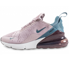 nouvelle nike chaussure femme
