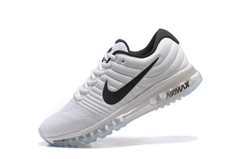 nike blanche intersport