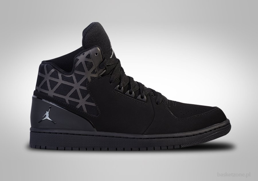 Conception innovante e6b5c 8db87 nike jordan 1 flight 3 femme
