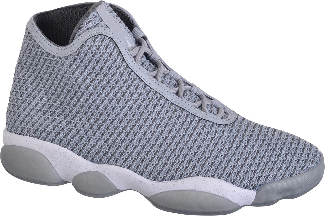 best sneakers uk cheap sale well known nike jordan horizon femme