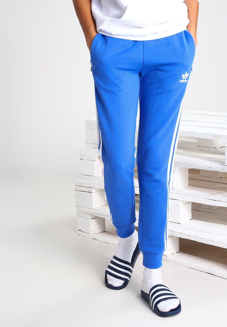 pantalon adidas femme