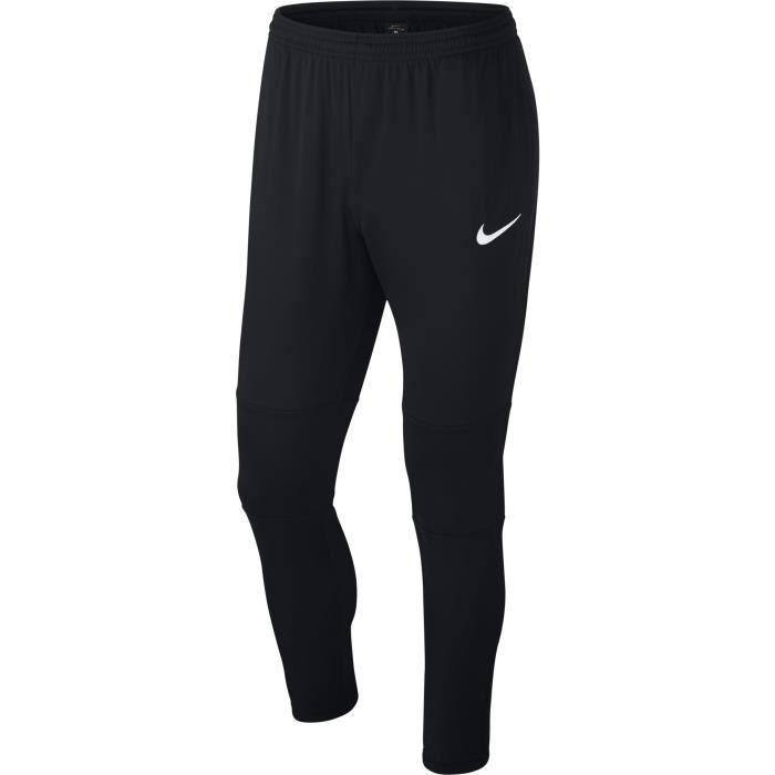 jogging homme nike pas cher