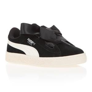 chaussure puma extreme enfant