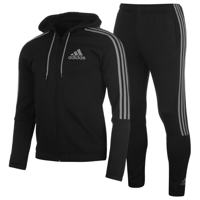 jogging adidas pas cher