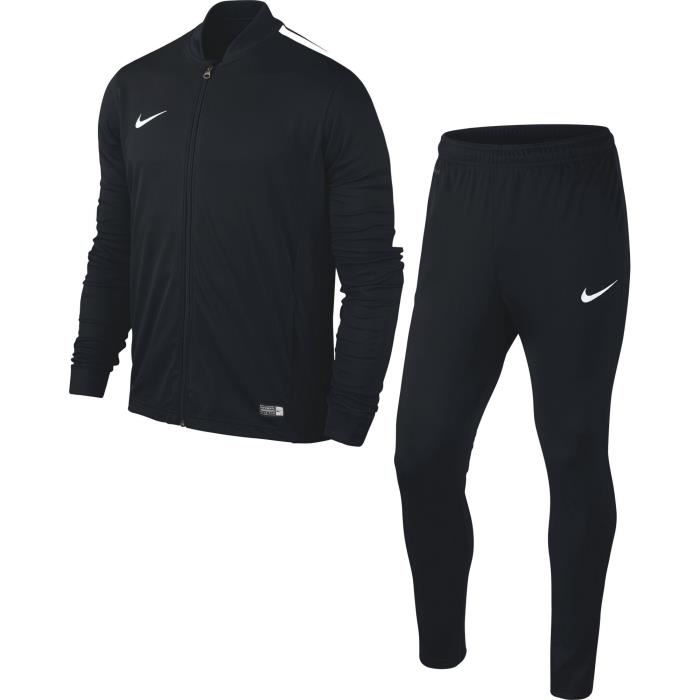 jogging nike pas cher homme