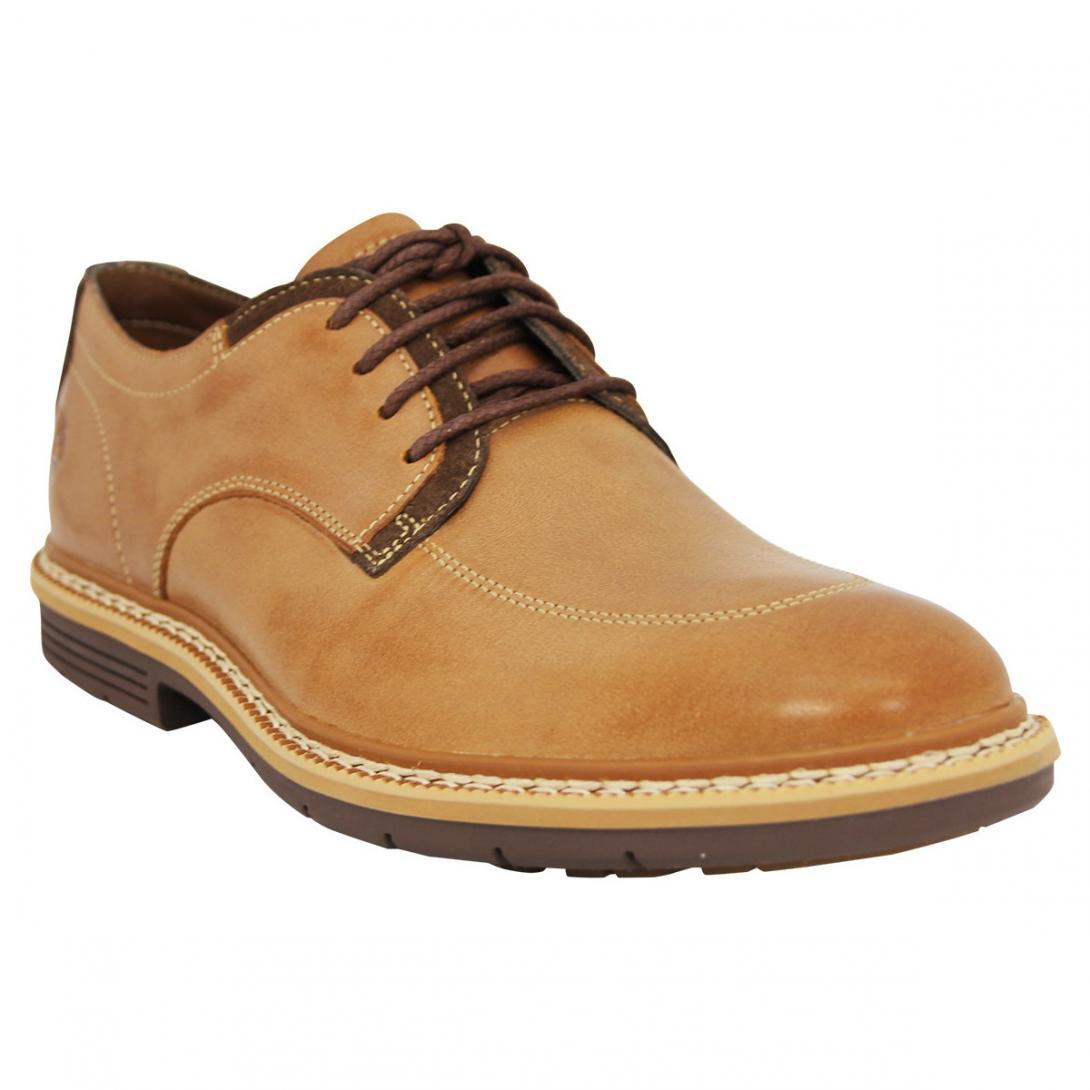 timberland homme ville